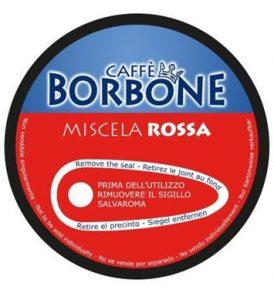 capsule-caffe-borbone-miscela-rossa-compatibili-nescafe-dolce-gusto_380