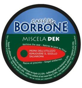 capsule-caffe-borbone-miscela-dek-compatibili-nescafe-dolce-gusto_380
