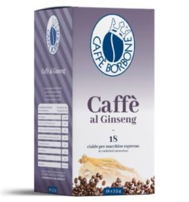 18-cialde-ese-44-mm-caffe-borbone-caffe-al-ginseng