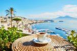Il caffè a Napoli: dieci errori da non fare. Vediamo quali sono