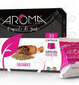 espresso_point_orzo_e_anice