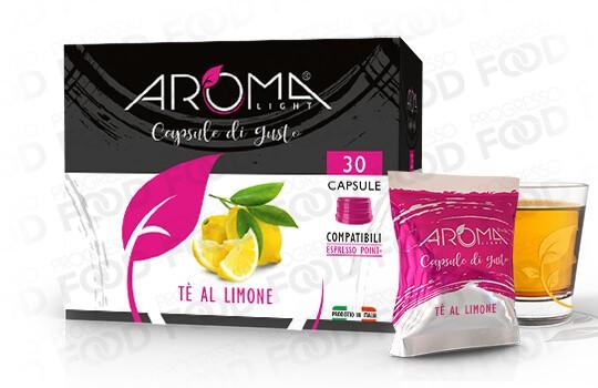 espresso_point_te_al_limone