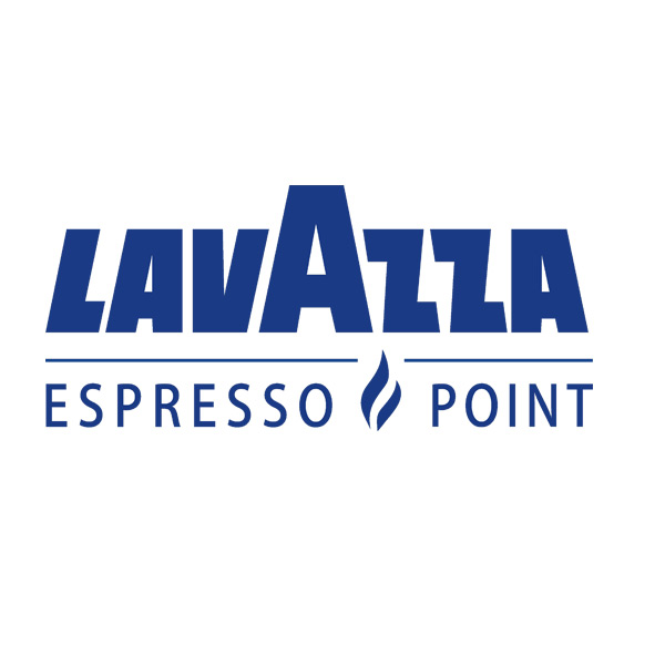 lavazza-espresso-point-capsule