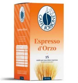 orzo-cialde-borbone