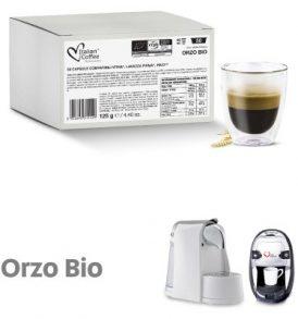 orzo-bio-capsule-compatibili-lavazza-firma-vihta-group