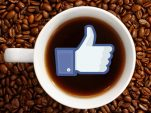 """""""Beviamolo Strano"""" : Dimenticate il semplice Espresso, il caffè è cambiato ed è sempre più social"""