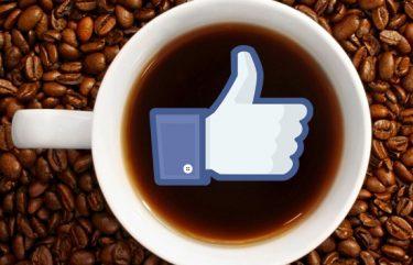caffe social