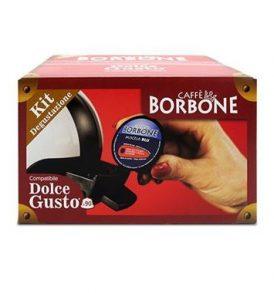 kit-degustazione-90-capsule-miste-caffe-borbone-compatibili-nescafe-dolce-gusto_380