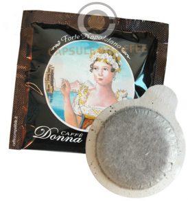 donna-regina-cialde-caffe-borbone