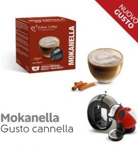 mokaccino-gusto-cannella-16-capsule-compatibili-dolce-gusto