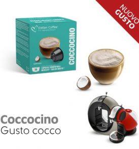 mokaccino-gusto-cocco-16-capsule-compatibili-dolce-gusto