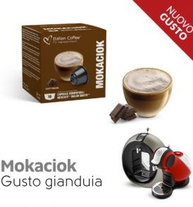 mokaccino-gusto-gianduia-16-capsule-compatibili-dolce-gusto