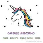 capsule-unicorno-caffe