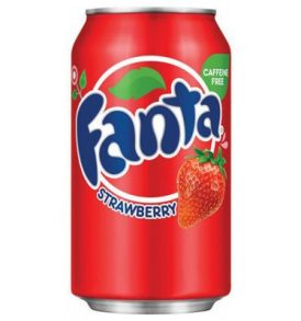 fanta-strawberry-fragola