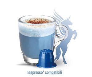 nespresso-unicorno