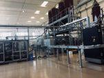 Ultramar Caffè di Fano amplia la capacità produttiva per oltre un miliardo di capsule