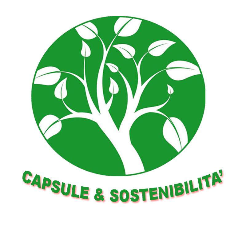 capsule-cialde-biodegradabili-compostabili-caffe