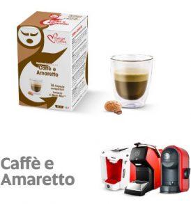 caffe-e-amaretto-16-capsule-italian-coffee-compatibili-lavazza-a-modo-mio