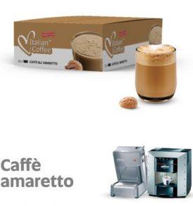 capsule-espresso-point-caffe-amaretto