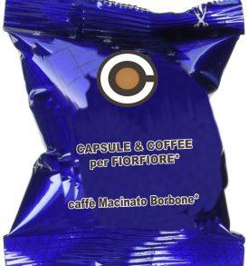 caffe-borbone-fior-lui-mitaca-aroma-vero-blu