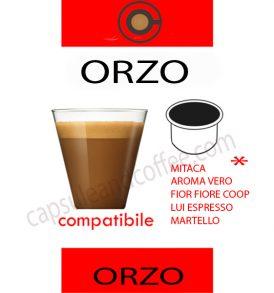 capsule-orzo-fior-fiore-lui-espresso-mitaca