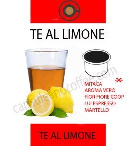 capsule-te-limone-fior-fiore-lui-espresso-mitaca-aroma-vero