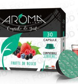 amodomio_frutti_di_bosco_copia_