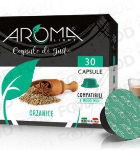 amodomio_orzo_e_anice
