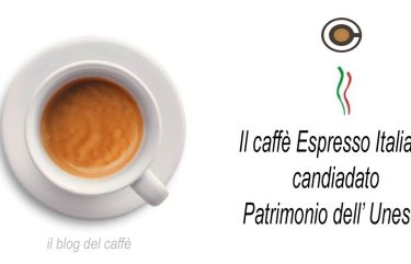 caffe-patrimonio-unesco