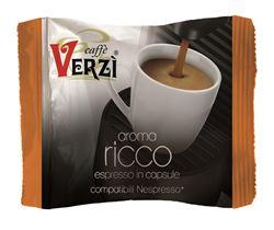 capsule-caffe-verzi-miscela-ricco-monodose-compatibile-nespresso_250
