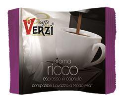 capsule-caffe-verzi-miscela-ricco-monodose-compatibile-lavazza-a-modo-mio_250