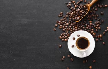 caffe longevità