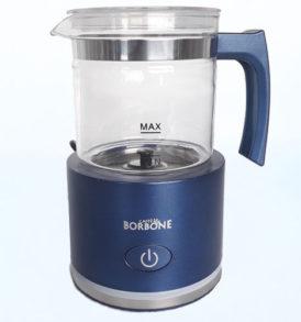 cappuccinatore-e-montalatte-elettrico-caffe-borbone