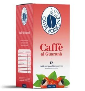 18-cialde-ese-44-mm-caffe-borbone-caffe-al-guarana