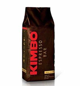 caffe kimbo espresso bar grani