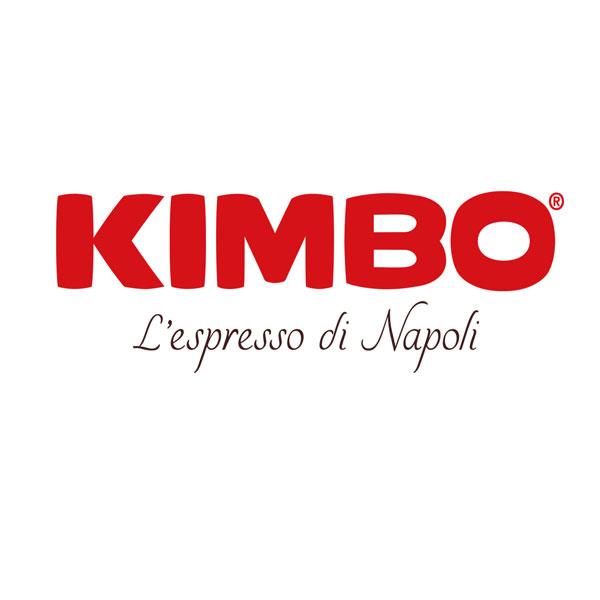 caffe-kimbo-capsule-cialde-grani