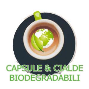 capsule-cialde-caffe-biodegradabili-logo