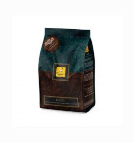 capsule-filicori-zecchini-nespresso-gran-crema-forte