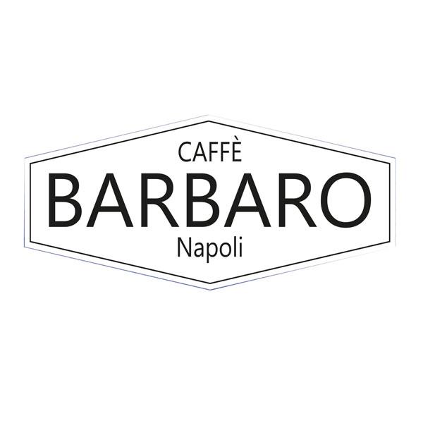 caffe-barbaro-logo-sito