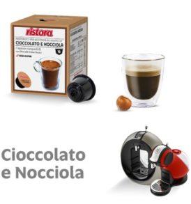 cioccolato-e-nocciola-ristora-capsule-compatibili-nescafe-dolce-gusto