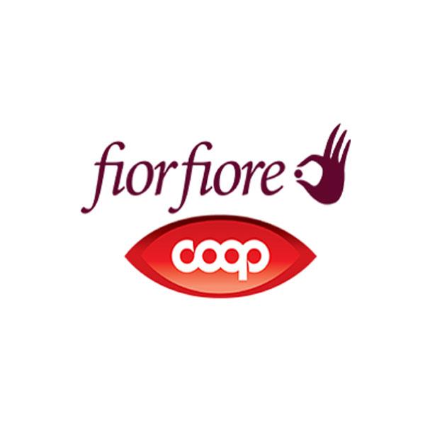 fior-fiore-caffe-capsule-logo