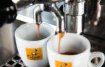 trattamento acqua caffe