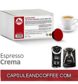 CAPSULE-CIALDE-LAVAZZA-FIRMA-VITHA-CAFFE