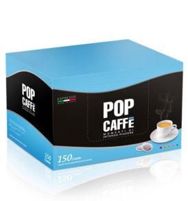 POP-CAFFE-CIALDE-DECISO-150-PZ