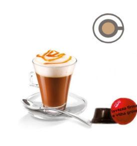 caffe-caramello-capsule-lavazza-firma-e-vitha-group