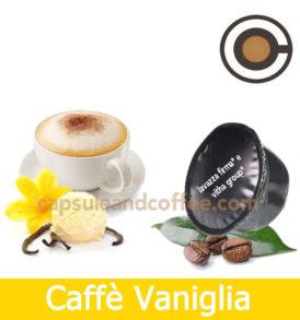 capsule-caffe-vaniglia-lavazza-firma-e-vitha