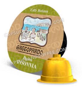 capsule-insonnia-dolce-gusto-toda-gattopardo