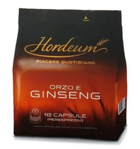 capsule-iperespresso-illy-ginseng-orzo-hordeum