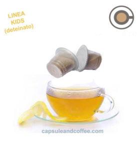 capsule-te-deteinato-nespresso