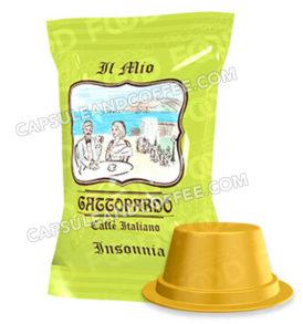 capsule-toda-insonnia-a-modo-mio-lavazza-capsuleandcoffee.com